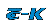 Tehno center K Logo